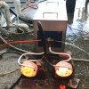 China-bewegliche Hochfrequenzinduktions-Heizung für Schrauben