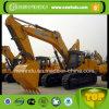 Preiswertes Preis-Oberseite-Band-großer Gleisketten-Exkavator Xe700c für Verkauf