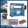 Máquina que corta con tintas de la regla de acero de la precisión de Hdyraulic