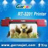 Garros 5ft 10FT Oleados Sinais da máquina de impressão da impressora Plotter Solvente ecológico