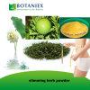 Légumes de pilules de perte de poids