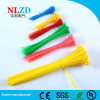 Les serres-câble d'aperçus gratuits vendent en gros directement de l'usine de la Chine