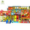 Качественный уход за детьми для использования внутри помещений детская площадка и детский центр современный крытый детская площадка для вашего малыша