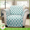 卸し売り割引家具のソファーのソファの最もよい肘掛け椅子のSlipcovers