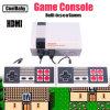 Nuovo retro Built-in classico Gameshandheld del gioco 500 della sezione comandi TV della famiglia HDMI HD Nes + 2 regolatori della maniglia