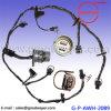 Pekins 1300 жгут проводов форсунки системы впрыска топлива для механизма