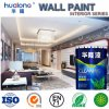 Casa Interior Waterbased Hualong Pintura decorativa/Revestimento (HLM0091)