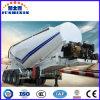 Herstellungs-Massenkleber-Tanker für Verkauf