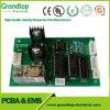 중국에서 빠른 납품 시제품 회로판 PCB 회의