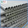 Rohr der ECE/Electric Draht-Installations-PVC-U