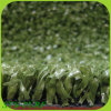 Hóquei de grama artificial Fieid Tapete de Exterior