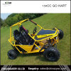 ATV Buggy2X4 디젤 엔진 탱크 ATV 150cc 경주 ATV