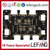 PCB UL Approved ISO/Ts16949 Enig для автомобильной электроники