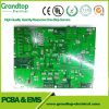 Máquina agrícola China PCBA &placa PCB