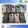 iPhone 7 аргументы за мобильных телефонов вспомогательного оборудования телефона PVC передвижное добавочное