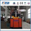 Tonva 기계 또는 플라스틱 탱크 부는 기계를 만드는 플라스틱 물 배럴 중공 성형 기계 또는 플라스틱 드럼