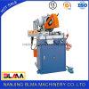 Machine de découpage carrée en acier chaude de tube de filetage de tuyauterie de vente