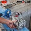 Construção eléctrico de elevação da máquina do Guindaste de içagem