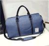 Le sac de course de grande capacité, sac de sports, mode met en sac Yf-Pb012257