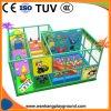 Jouets en plastique de Chambre de jeu des meilleurs gosses d'intérieur des prix (WK-E1218)