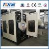 Tonva Machine/PE 병 부는 기계를 만드는 플라스틱 음식 콘테이너 중공 성형 기계 또는 플라스틱 병