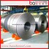 Matériau de construction de Q195 Q235