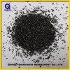 Bajo contenido de azufre de 4-8 mm Filtro de carbón de antracita Precio