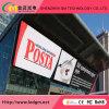 광고 옥외 풀 컬러 P10 조정 발광 다이오드 표시 위원회 (P16&P10&P8&P6&P5&P4&P3 LED 영상 벽)