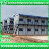 Estructura de acero de la luz de una instalación rápida construcción prefabricados
