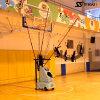 جديدة [بروفسّيونل بسكتبلّ] آلة كرة سلّة شريك كرة سلّة بندقيّة