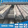 Tratamento térmico chinês 40mm Rod de moedura do baixo preço com ISO9001