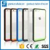 Niedriger MOQ Einhorn-Stampfer-hybrider Handy-Fall für Samsung-Anmerkung 5