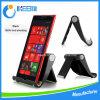 Multi supporto 180-Degree universale del basamento di angolo per il ridurre in pani PC&Cellphone