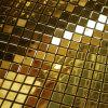 Het mozaïek betegelt de Nieuwe Tegel van het Mozaïek van het Ontwerp voor Decoratie