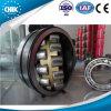 Tipo esférico do rolamento de rolo 21308ca de Chik SKF NTN /Ek/Cc/MB China