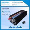 1500W True (Pure) Sine Wave Inverter/Solar hors de Grid Inverter Price (UNIV-1500P)