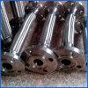 Aansluting Roestvrije 304 Pijp Supplierstainless van de Fabriek van 1 Duim de Hoogste van de draad