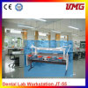 Dental Lab Workstation Double Dental Technician Table