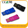 Promocional Mini Pen Drives Gadget disco Flash (ED105)