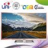 42-Inch 1080P a+ Grade Panel DEL TV
