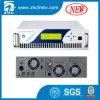 1kW Compact Transmetteur FM