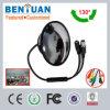 1/3 CCD 700tvl Mirror Camera Сони