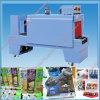 Máquina de empacotamento térmica automática do Shrink