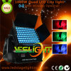 1000W drahtloses LED Stadt-Licht 96PCS*10W