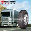 (295/80R22.5-18) All Steel Radial Truck Tire