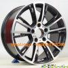 17*8 j 5*112/120 Brabus легкосплавных колесных дисков для Бенц