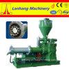 Qualität und Low Price Pre220 Planetary Roller Extruder