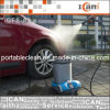 Gfs-A3-Portable Power Washer с Multifunctional Spray Gun