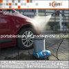 Gfs-A3-портативный источник питания шайбу с помощью многофункциональных распылителя