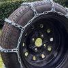 Противоюзовая цепь покрышки для SUV и тележки